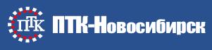МЦСМ-Новосибирск ‒ Поверка счетчиков воды